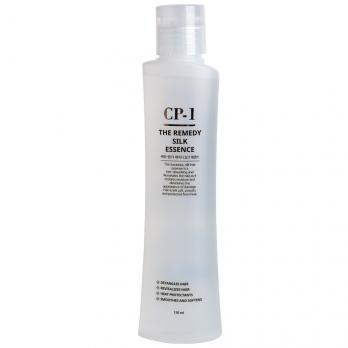 Эссенция для волос CP-1 the Remedy Silk Essence